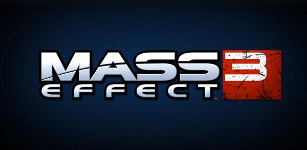 mass-effect-3-redline-pc
