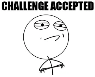challenge_accepted