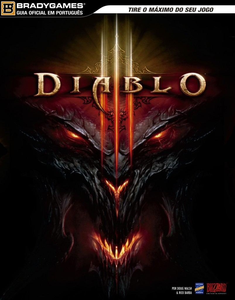 CAPA_13108 Diablo III SS Cover (pt)_com o logo ed..indd