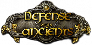 Defense-of-the-Ancients-Logo