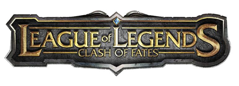 League_of_Legends_Banner