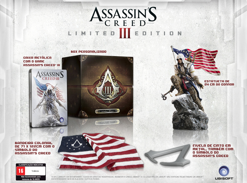 assassins_creed3_limited_edition_ps3_1