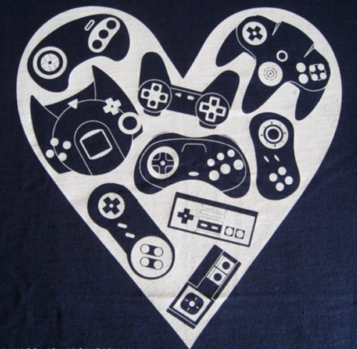 games <3