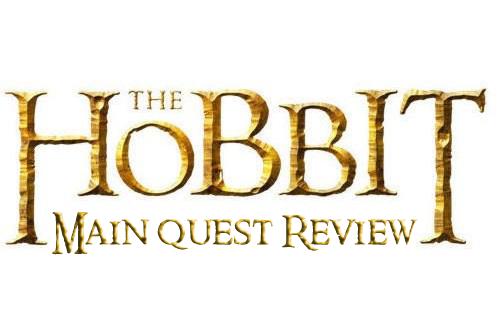hobbit-logoMQ