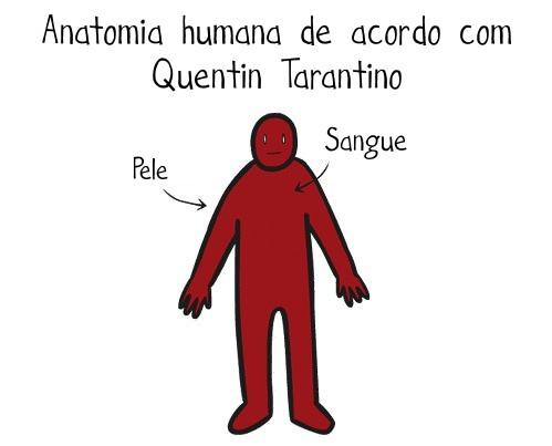 tarantino_body