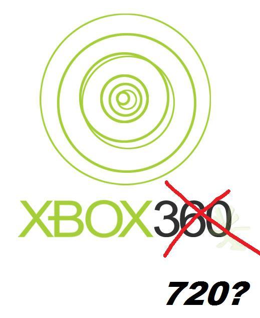 xbox360logoxs