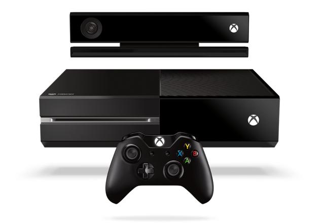 Xbox-One-635