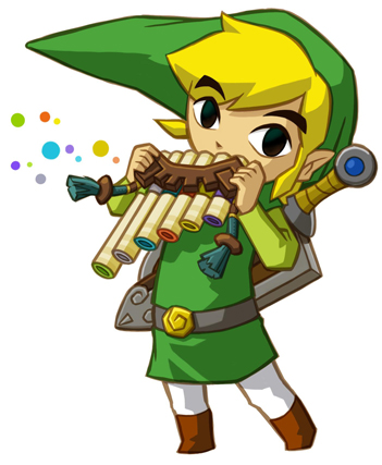legend-of-zelda-spirit-tracks-link-spirit-flute