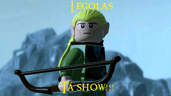 LEGO-The-Lord-of-the-Rings-13