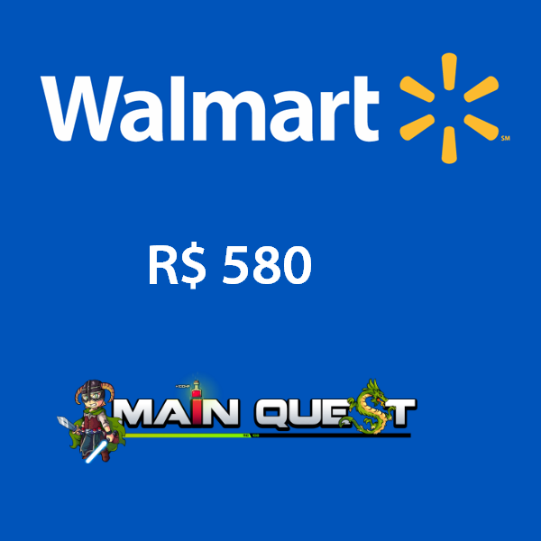 walmart-logo-vector2