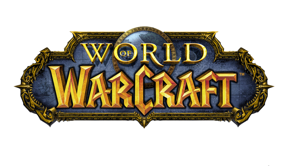 world_of_warcraft_logo_large