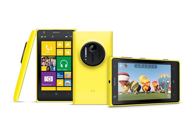 ec08e588-ae56-403f-9724-69bb80ca4466_dien-thoai-nokia-lumia-1020-yellow
