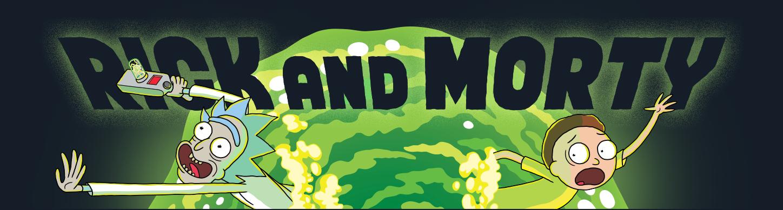 Rick&MortyS02_Header_REF