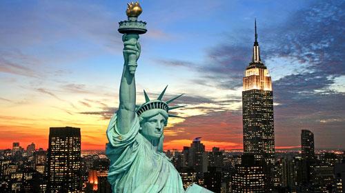 nova-york1