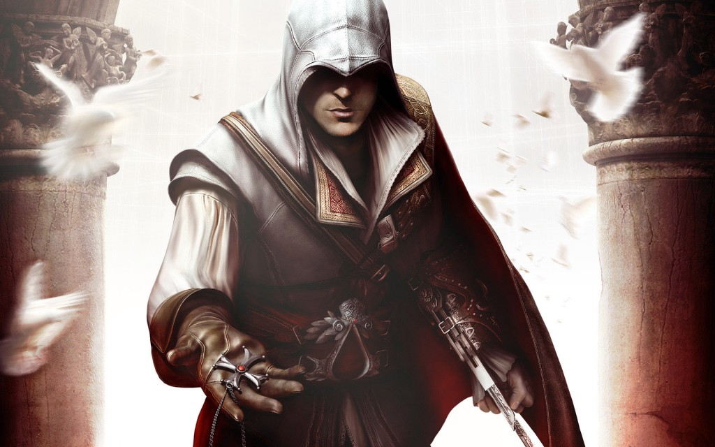 Assassins_Creed_Game_Altair_Ibn_La_Ahad-400287