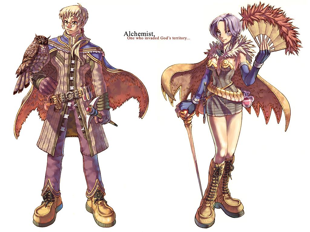 Character_Alchemist