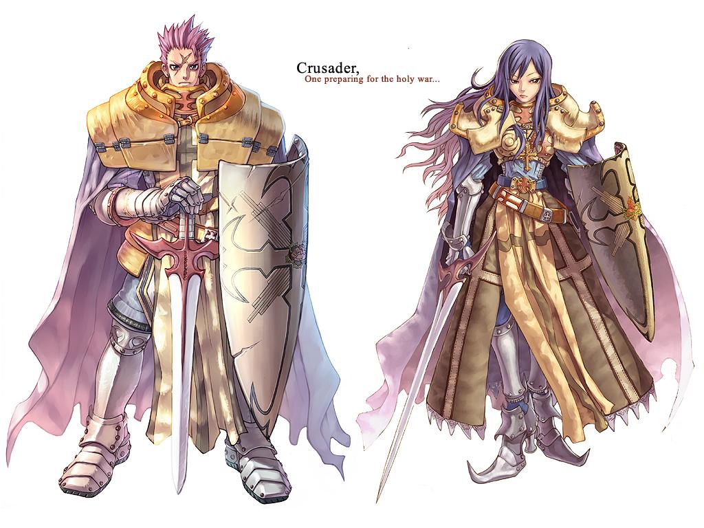 Character_Crusader