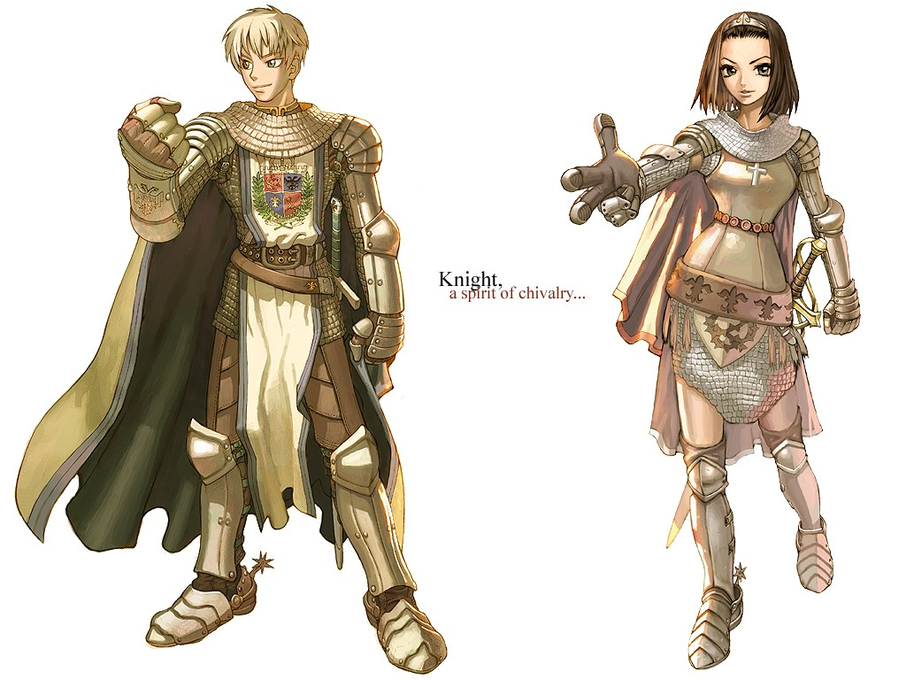 Character_Knight