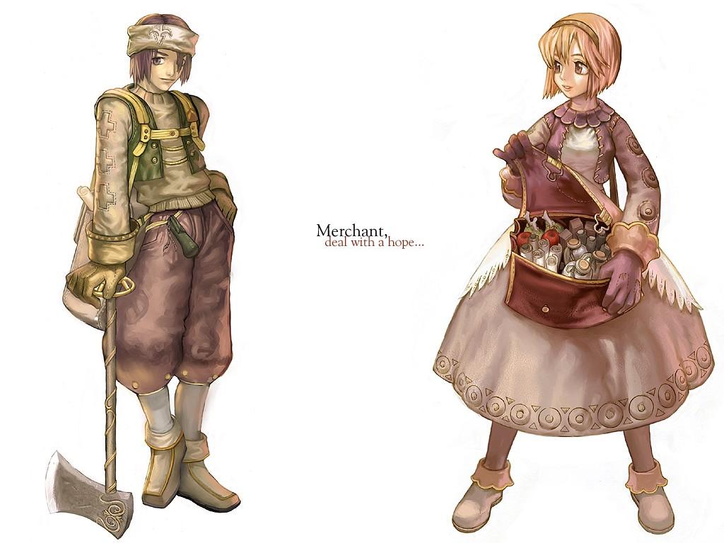 Character_Merchant