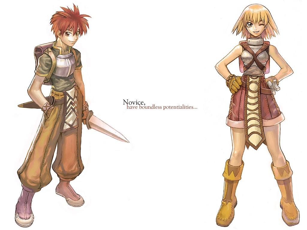 Character_Novice