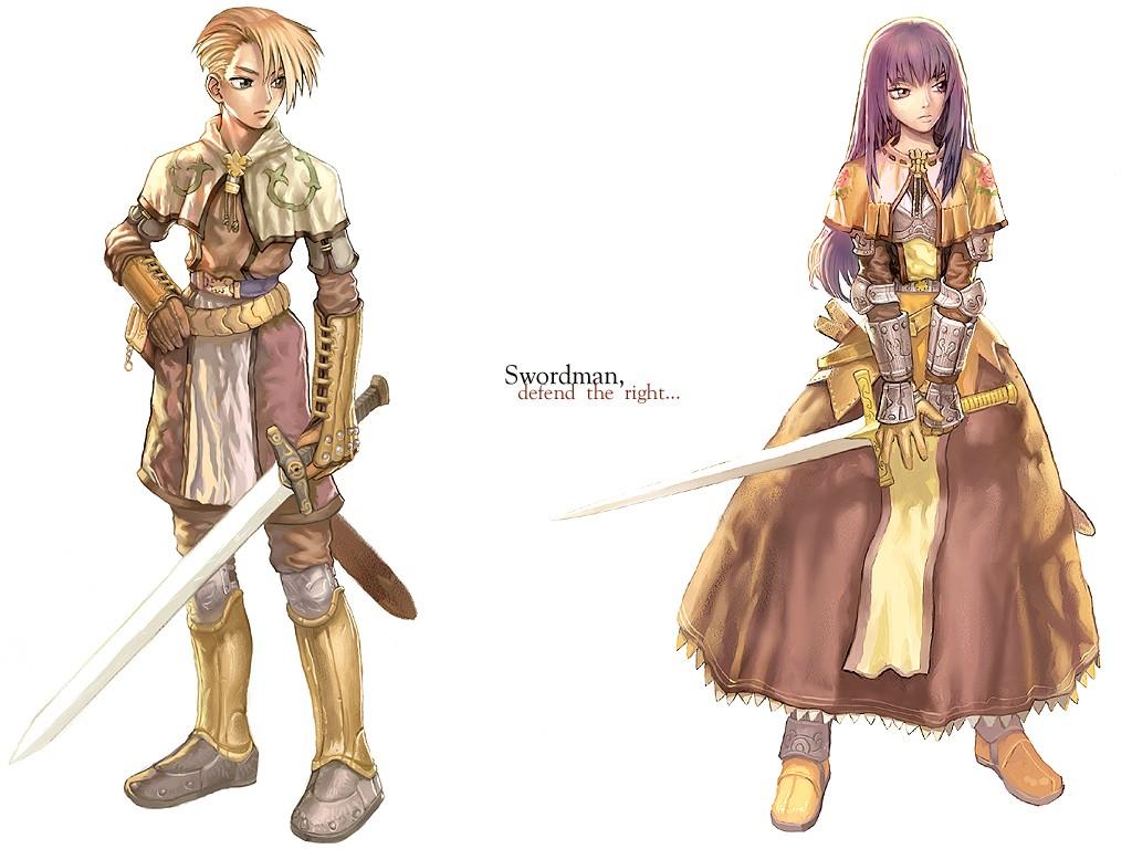 Character_Swordsman