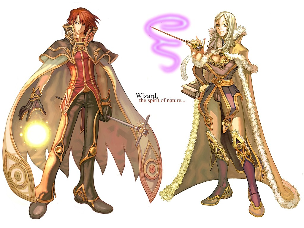 Character_Wizard