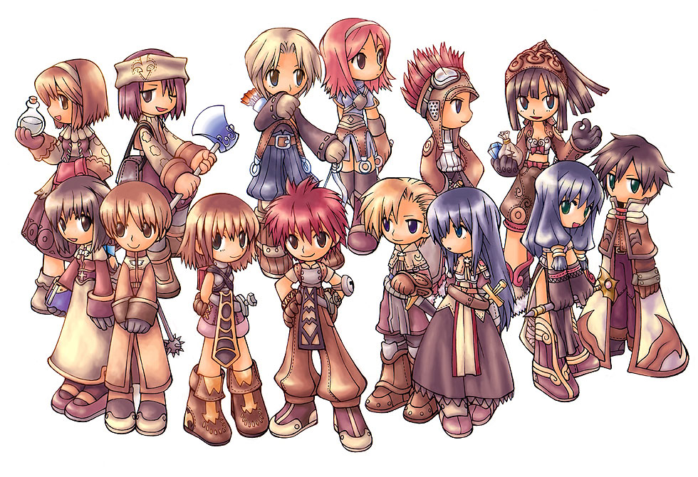 ro-sd-characters3
