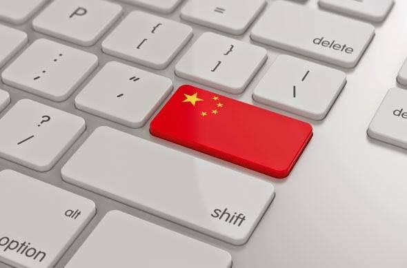 sites-da-china-para-comprar