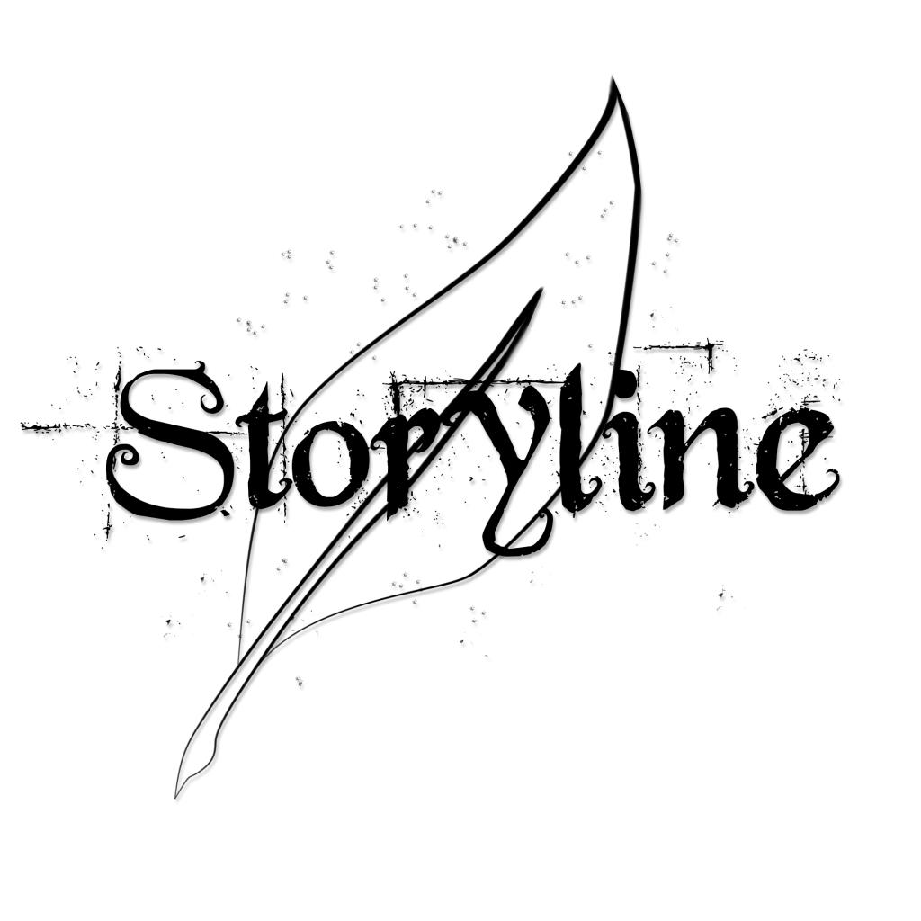 storyline1.1